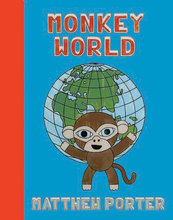 Monkey World_1
