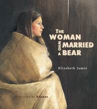 The Woman Who Married a Bear_1
