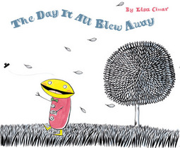 The Day it All Blew Away_1