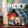 Windy & Friends: Foggy