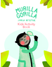 Murilla Gorilla Kids' Activity Book